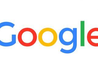 Como funciona el algoritmo de Google - Mercadeo Eficaz