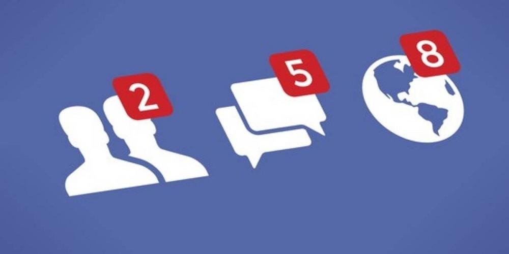 Algoritmo de facebook - Mercadeo Eficaz
