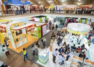 Ferias empresariales - Mercadeo Eficaz