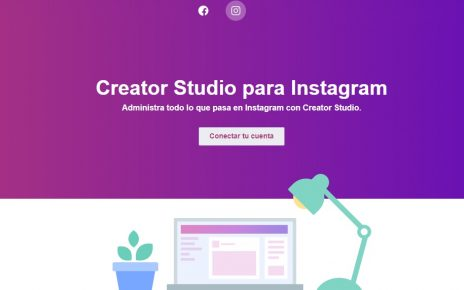 Como programar en Instagram - Mercadeo Eficaz
